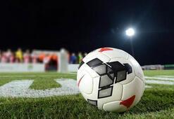 Süper Lig ilk kez 21 takımla oynanacak