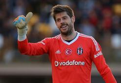 Transfer Haberleri | Göztepenin Fabri transferi rötar yaptı