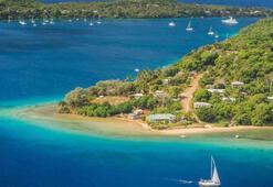Tonga Hakkında Bilgiler; Tonga Bayrağı Anlamı, 2020 Nüfusu, Başkenti, Para Birimi Ve Saat Farkı
