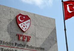 Misli.comdan Türk futboluna büyük destek