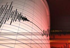 Son dakika... Malatyada deprem Çevre illerden de hissedildi