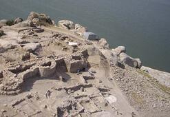 7 bin yıl önce her evin silosu varmış