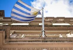 Uruguay Hakkında Bilgiler; Uruguay Bayrağı Anlamı, 2020 Nüfusu, Başkenti, Para Birimi Ve Saat Farkı