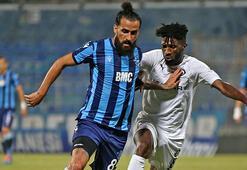 Transfer haberleri | Erkan Zengin, Kocaelispor yolunda