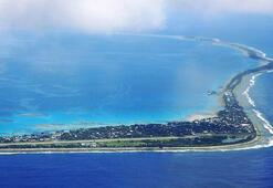 Tuvalu Hakkında Bilgiler; Tuvalu Bayrağı Anlamı, 2020 Nüfusu, Başkenti, Para Birimi Ve Saat Farkı