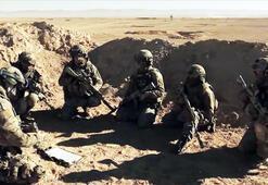 Rusya, Hafter saflarına 1000 paralı asker gönderiyor
