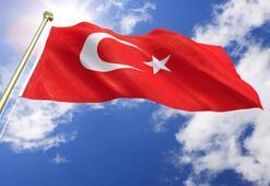Türkiye Hakkında Bilgiler; Türkiye Bayrağı Anlamı, 2020 Nüfusu, Başkenti, Para Birimi Ve Saat Farkı