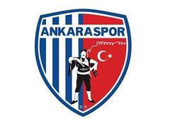 Son dakika | Osmanlısporun ismi yeniden Ankaraspor oldu