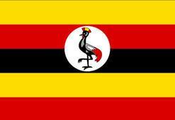 Uganda Hakkında Bilgiler; Uganda Bayrağı Anlamı, 2020 Nüfusu, Başkenti, Para Birimi Ve Saat Farkı