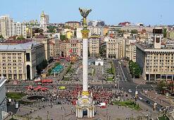 Ukrayna Hakkında Bilgiler; Ukrayna Bayrağı Anlamı, 2020 Nüfusu, Başkenti, Para Birimi Ve Saat Farkı