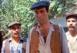 Şark Bülbülü filmi konusu ve oyuncu kadrosu Şark Bülbülü filmi ne kaç yılında çekildi