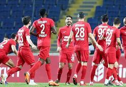 Son dakika | Ümraniyesporda 14 koronavirüs vakası 7si futbolcu...