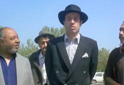Gerzek Şaban oyuncu kadrosunda hangi isimler yer alıyor Gerzek Şaban filmi konusu