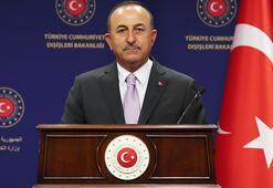 Son dakika... Türkiye resmen ilan etti Yunanistan psikolojik üstünlüğü kaybetti