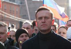 BM Rusyadan Navalny soruşturması istedi