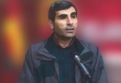 PKK, sözde üst düzey yöneticinin MİT ve TSK operasyonuyla etkisiz hale getirildiğini örgütten gizlemiş