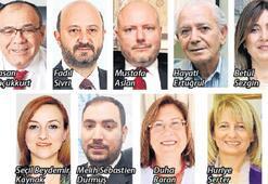 'Türkiye kutlamalı'