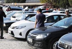 Araç alırken kilometre dolandırıcılarına dikkat