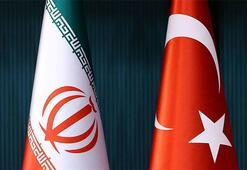 Son dakika... Türkiye ve İrandan ortak bildiri