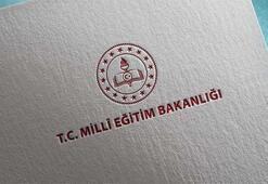 MEB Erol Mütercimler hakkında yasal süreç başlattı