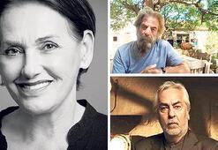 Altın Koza'da Onur Ödülü alacak isimler belirlendi