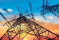 Elektrikte çifte rekor