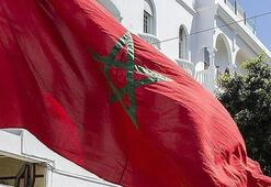 Fastaki Libya Diyalog Toplantısında önemli anlaşmalar