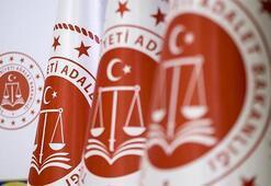 'Karantinaya uymamanın cezası 1 yıla kadar hapis'