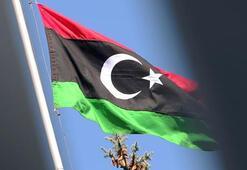 Libyada sıcak gelişme: Hafter milislerinden askeri sevkiyat