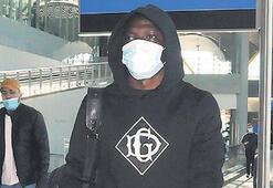 Transfer haberleri | Eteboyu Onyekuru ikna etti Ortaya çıktı