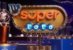 8 Eylül Süper Loto çekiliş sonuçları açıklandı Milli Piyango Online üzerinden Süper Loto bilet sorgulama