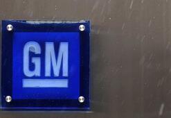 General Motorstan önemli satın alma adımı