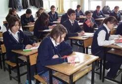 1. sınıflar okula ne zaman başlayacak Okullar 21 Eylülde açılacak mı Bakan Selçuktan yüz yüze eğitim açıklaması...