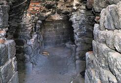 Diyarbakır Surlarında restorasyon başladı