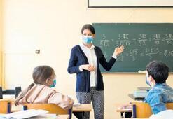 Prof. Dr. Taşovadan okullar için önemli uyarı