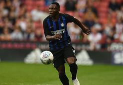 Transfer haberleri | Galatasaray, Asamoah için Inter ile görüşüyor