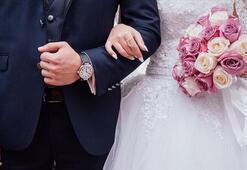 Düğünler iptal mi, yasaklandı mı Kına gecesi, sünnet düğünü ve nişanlar iptal mi
