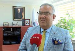 Prof. Dr. Gerek: Ankaranın eylül sonunda rahatlayacağını tahmin ediyoruz
