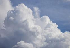 İstanbul hava durumu bugün nasıl Meteorolojiden son dakika hava durumu uyarısı