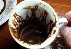 Falda Geyik Görmek Ne Demek Kahve Falında Geyik Şekli Çıkması Ne Anlama Gelir