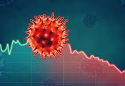 Koronavirüs tablosu 9 Eylül | Sağlık Bakanlığı Türkiye koronavirüs son durum haberleri