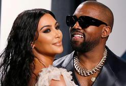 Kanye West ABD başkan adayı olamadı