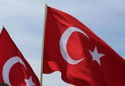 Türkiyenin Karadenizdeki keşfi 2020de en büyük keşif oldu