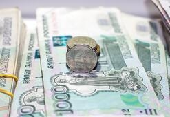 Küresel ekonomideki gelişmeler Rus rublesini etkiliyor