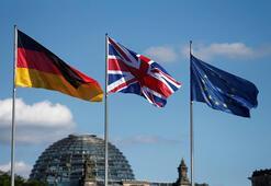 Almanyadan Brexit anlaşmasına uyulması çağrısı