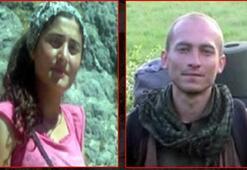Bakan Soylu duyurdu Kırmızı ve gri listedeki teröristler etkisiz hale getirildi