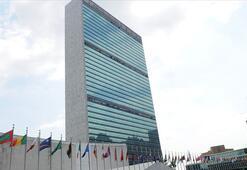 BM: Suudi Arabistan ve Birleşik Arap Emirlikleri savaş suçu işlemiş görünüyor