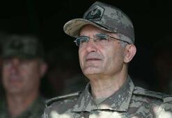 Şehit Tuğgeneral Sezgin Erdoğan kimdir Sezgin Erdoğan neden öldü