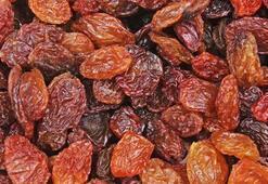 Kuru üzüm fiyatları ne kadar 2020 İşte kuru üzüm fiyatları ile ilgili detaylar...