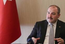 Bakan Mustafa Varanktan Erol Mütercimler hakkında suç duyurusu